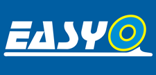 EASYO
