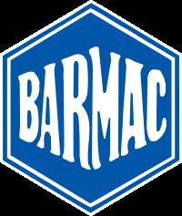 BARMAC